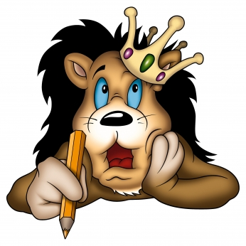 external image cartoon-lion-21112009.jpg