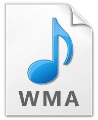 4 music wma a mp3: